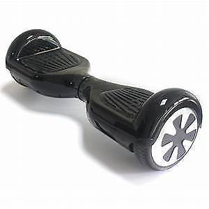 Starboard Hover Boards ***** Flat Rates, No Tax *****