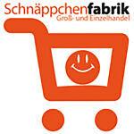 Schnäppchenfabrik / AIBV-Trade GmbH