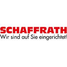 Schaffrath Shop Auf Ebay