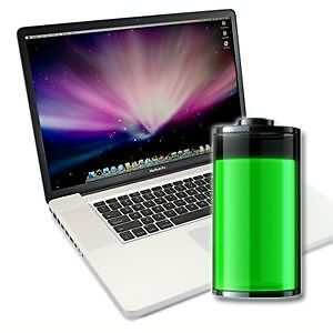 """Macbook BATTERY for PRO AIR RETINA 11"""" 13"""" 15"""" 17"""" from $59 ★"""