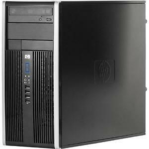 HP Elite 8200 2nd Gen i5 Tower - www.infotechcomputers.ca