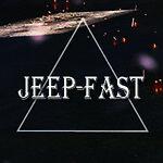 jeepfast888