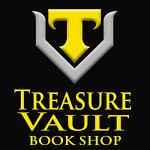 Treasure Vault Bookshop