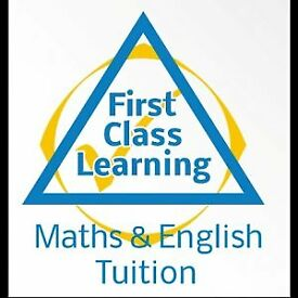 First Class Learning Jesmond