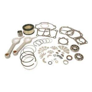 Air compressor parts ebay ingersoll rand air compressor parts sciox Images