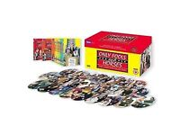 Only Fools and Horses - Complete Anniversary Collection