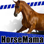 HorseMama
