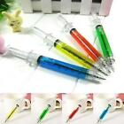 Syringe Ink Pens