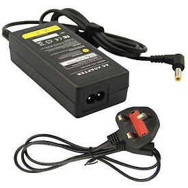 cctv cameras ac power supply adapter 12v 5amp uk plug