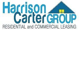 Modern 2 Bdrm, ONE Floor + Basement * Hardwood * Springbank London Ontario image 15