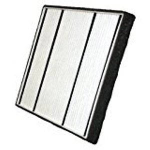 WIX Cabin Air Filters - 24812