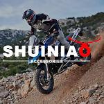 SHUINIAO Accessories