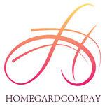 homegardcompay