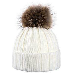 21c5c2f472a Womens Trendy Winter Hats
