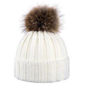 womens winter hats ebay. Black Bedroom Furniture Sets. Home Design Ideas