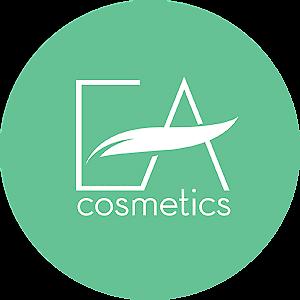 EACosmetics