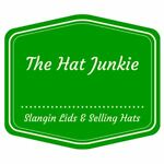The Hat Junkie