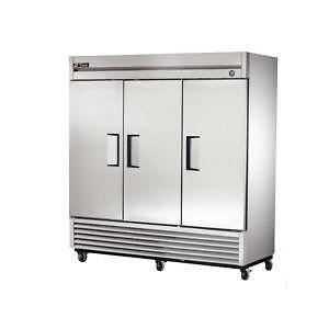 Commercial Refrigerator Ebay