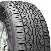 255 65 17 Tires