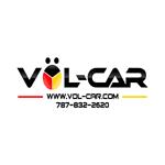 Vol-Car787