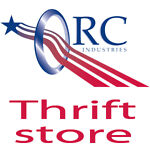 ORC Online Thrift