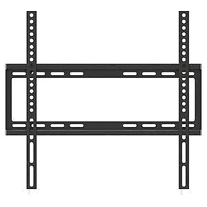 """Ultra slim Tv wall mount fixed up to 55"""""""