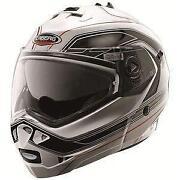 Helm Dekor