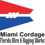 Miami Cordage