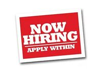 Now Recruiting: Application Needed: Up To £100- £300/ Day