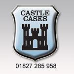 Castle Flightcases