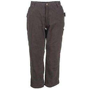 polar king lined pants , brand new for sale $30 size 36 w 34  l