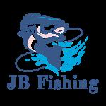 JB Fishing