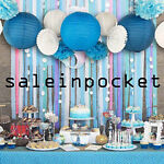 saleinpocket
