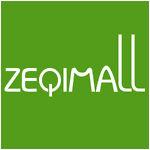 ZEQIMALL
