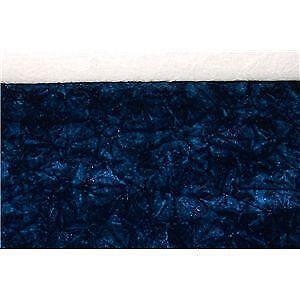 velvet upholstery fabric ebay. Black Bedroom Furniture Sets. Home Design Ideas