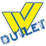 WillerbyOutlet