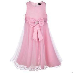 Baby Party Dresses - Baby Girl Party Outfits - eBay