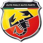 Elite Philly Auto Parts
