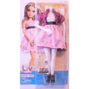 Liv Dolls Ebay