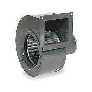 Furnace fan ebay for How to install a blower motor in a furnace
