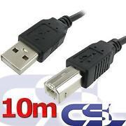USB Kabel Drucker