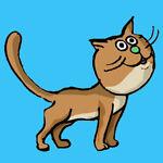 kittycattoys
