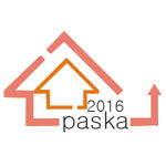 paska2016