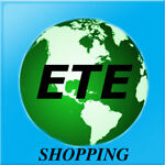 ETE SHOPPING