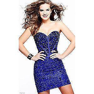 Sherri Hill: Dresses | eBay