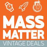 massmatter-vintage-deals