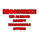 monimize