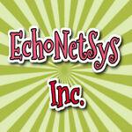 Echonetsys Inc.