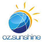 oz.sunshine