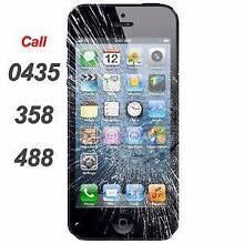 Fast iPhone Repairs on Spot, iPad Repairs, Samsung Galaxy Repairs Arundel Gold Coast City Preview